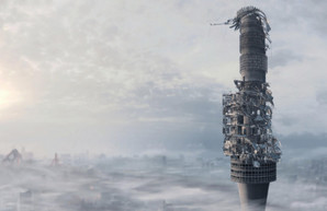 Останкинская башня может потухнуть или о плодах убыточной российской пропаганды