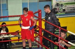 Школьники Одесской области завоевали на чемпионате Украины по боксу 15 медалей