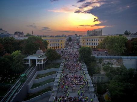 Бюджет Одессы на 2020 год будет меньше нынешнего