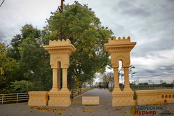 Впервые историю города Измаил осветили в комплексной публикации старинных документов (ФОТО)