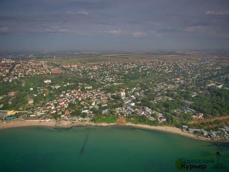 Завтра в Киевском районе Одессы будут отключать воду