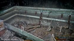 Тайны заброшенного старого склепа в Одессе (ФОТО, ВИДЕО 18+)