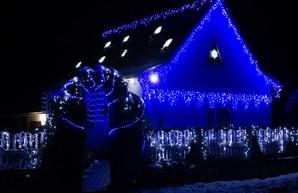 Резиденция Святого Николая откроется в Одесской области в декабре