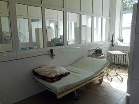 Еще в одном селе Одесской области зафиксировали гепатит