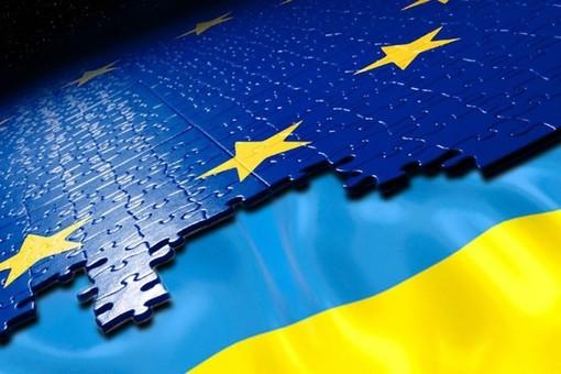 Украинский экспорт в ЕС: фиаско или прорыв