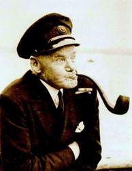 Что общего между «Титаником» Джеймса Камерона и «Дюнкерком» Кристофера Нолана?