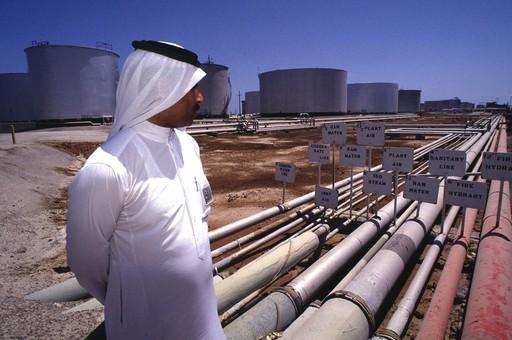 Саудовская Аравия намекнула России об убыточности добычи её нефти при ценах ниже $40