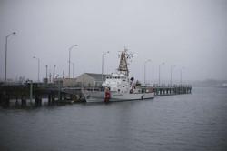 В Одессе американский дипломат назвал еще три катера, которые передадут Украине (ФОТО)