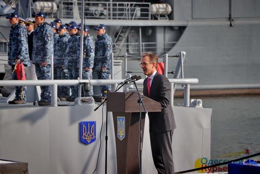 В Одессе рассказали, когда США снимут санкции с России