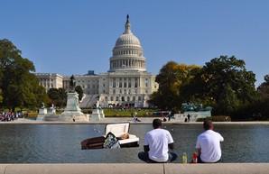 """Новый """"сезон санкций"""" грядет: конгресс США уже точит копья"""