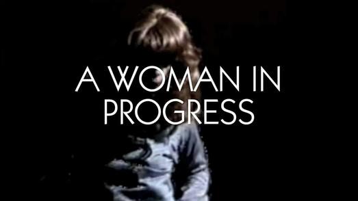 Женщина и прогресс: как не разорваться между работой и домашними хлопотами