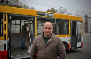 В Одессе начали кадровые чистки коммунальных чиновников
