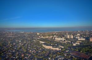 Одесса будет расширять свои границы: собирается внеочередная сессия городского совета