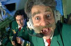 Пикирующие российские авиакомпании остаются без помощи государства