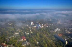 Большая Одесса: стало известно, какие поселки хотят присоединить к миллионному городу
