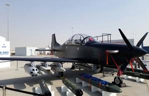 Объединенные Арабские Эмираты закупят конкурентов Super Tucano