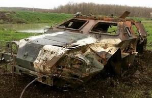 """Немецкая Daimler Truck выкупила часть российского """"КамАЗ"""""""