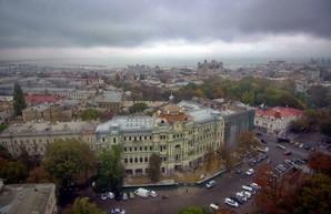 Восстановление дома Руссова в Одессе подорожало