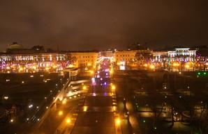 В Одессе завтра включат для учений сирены гражданской обороны