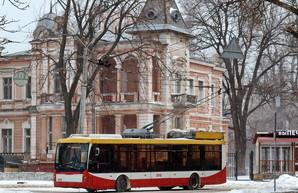 Что ждет дачу Маразли в Одессе у парка Шевченко