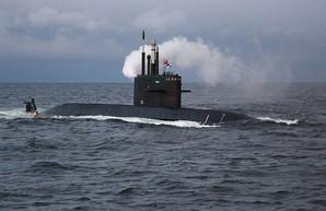 """В России запускают в серию """"недоделанные"""" подводные лодки"""