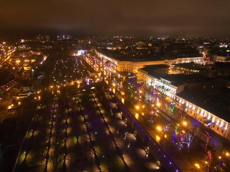Одесситам предлагают обсудить проект городского бюджета на следующий год