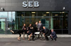 Грязные деньги России продолжают топить европейские банки
