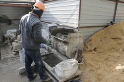 Как продвигается реставрация одесского дома Либмана