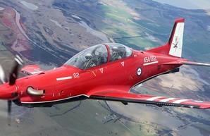ВВС Испании закупает турбовинтовые самолеты Pilatus PC-21