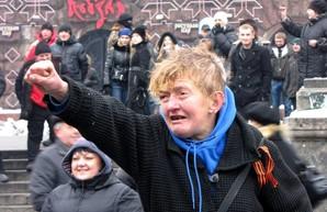 """Зачем """"ДНР"""" вдруг распространило свою границу на всю Донецкую область"""