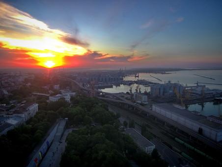 Одесса будет вкладывать средства городского бюджета в облигации