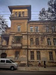 История одного дома в Одессе: как спасти памятник архитектуры (ФОТО)