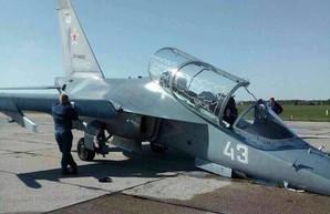 ВВС Малайзии не купились на дешёвый и кустарный Як-130