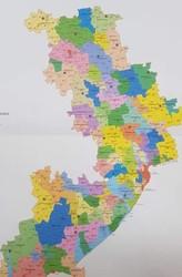 В обсуждении создания громады в Болградском районе примут участие представители Болгарии
