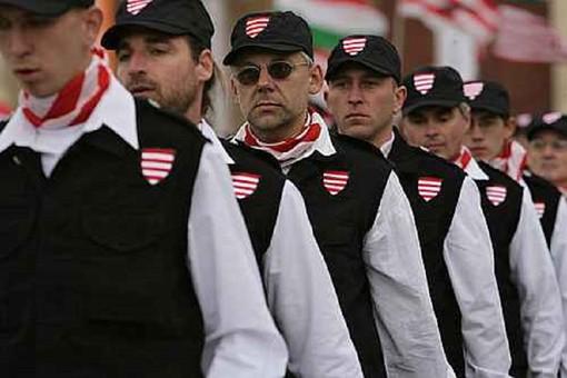 Венгрия на политической арене как федеральный округ РФ