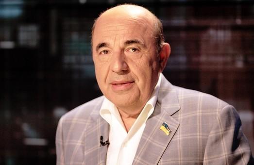 Одиозный политик заявляет о претензиях на пост мэра Одессы