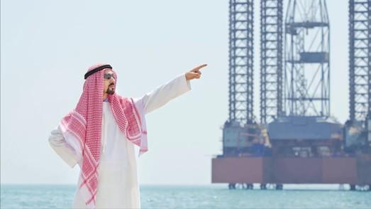 Ковровое демпингование Саудовской Аравии накануне встречи ОПЕК