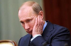 """Медвежьи услуги ГРУ Путину накануне """"Нормандского саммита"""""""