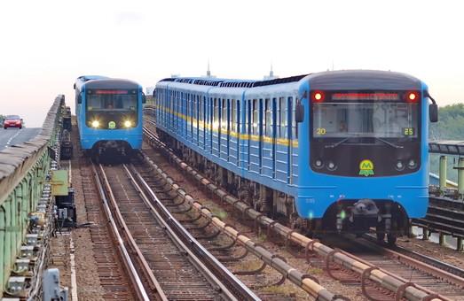 В Одессе представили дизайн мифического наземного метро