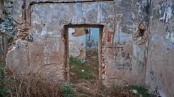 История заброшенной усадьбы Павла Марини в селе Молога Одесской области (ФОТО, ВИДЕО)