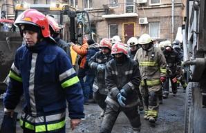 Почти половина пожарных гидрантов в Одессе находятся в нерабочем состоянии