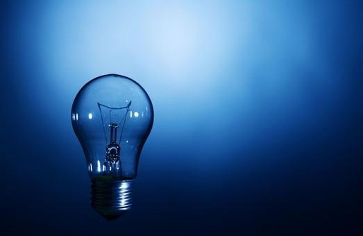 В Одессе продолжаются плановые отключения света