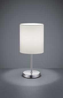 Как правильно выбирать настольную офисную лампу?