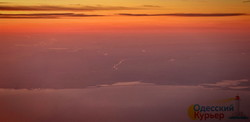 Фантастические фото всего юга Одесской области и побережья Черного моря с высоты (ФОТО)