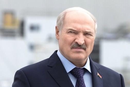 """В Кремле """"форсируют"""" беларускоенаправление"""
