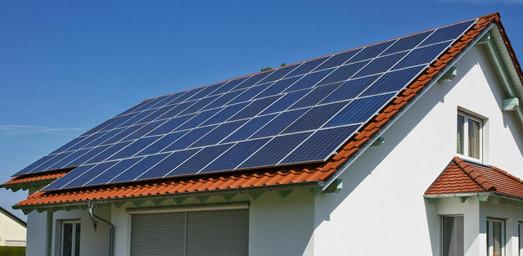 Стоит ли покупать солнечную электростанцию