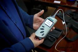 """Как работает одесская медицинская """"неотложка"""" (ФОТО, ВИДЕО)"""