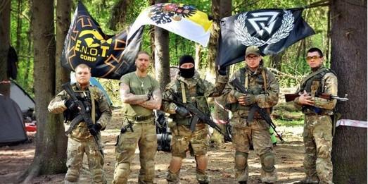 Гордость россиян – российские ЧВК их же бич