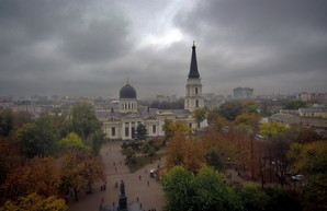 В Одессе оставляют без света 800 жилых домов