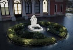 Известный одесский памятник отреставрируют до изначального вида